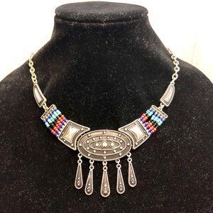 Jewelry - Aztec Necklace